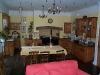 Old Pine Kitchen